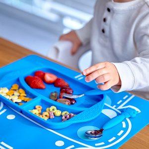 Fork-Spoon-mealtime-eating-baby-kids
