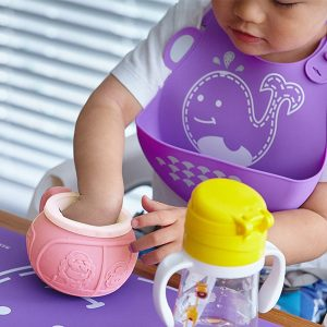 Snack-Bowl-mealtime-box-baby