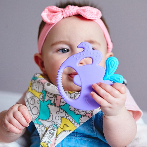 Sensory-Teether-bpafree-baby-product