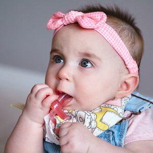 Organic-Bandana-Pacifier-Bib-baby