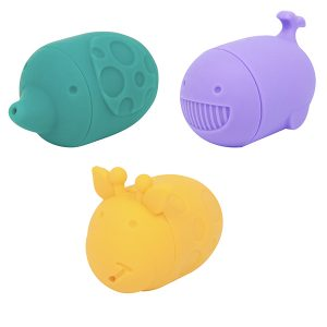 Silicone-Bath-Toy-colourful-play