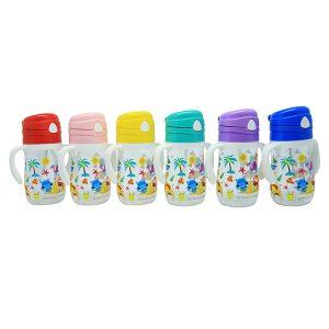 Tritan-Straw-Bottle-bpafree-kids-baby