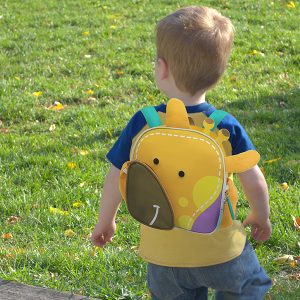 Insulated-Backpack-lunch-bag-keep-warm
