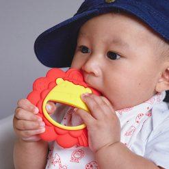 Sensory-Teether-bpafree-baby-product