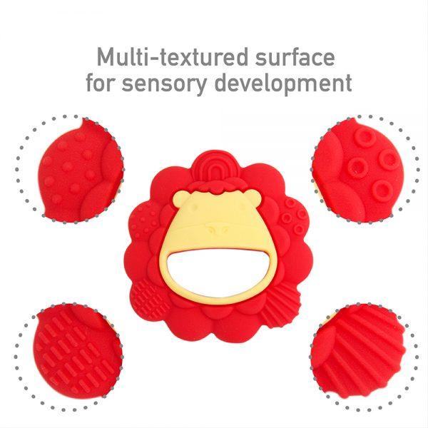 Sensory Teether