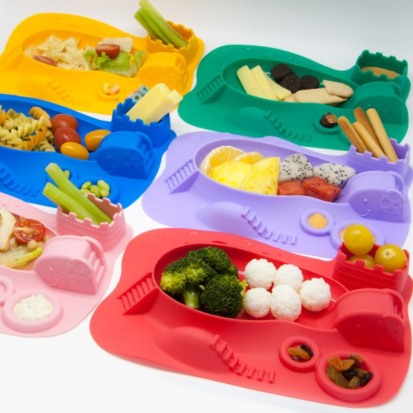 Amusemat-mealtime-blw-Baby-led-weaning