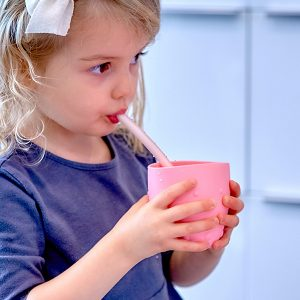 Training-Cup-drink-drinking-baby-kids