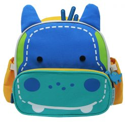 bag-lunch bag-Insulated-baby products-keep warm
