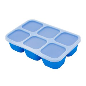 food-cube-tray-ice-cold-baby