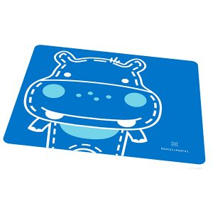 placemat-kid-baby-mealtime-eating-clean