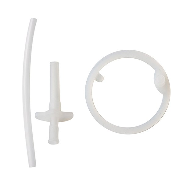 Replacement-Straw-O-Ring-Set-Bottle-silicone