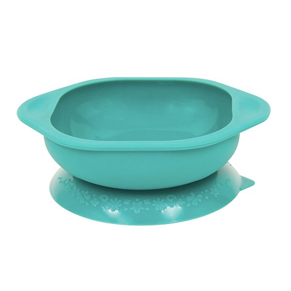 Suction-Bowl-for-baby-product