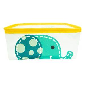 Organiser-Basket-store-storage