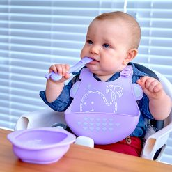 baby-feeding-products-mealtime