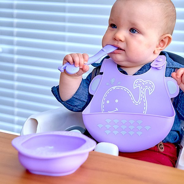 Silicone-Bowl-for-baby-product