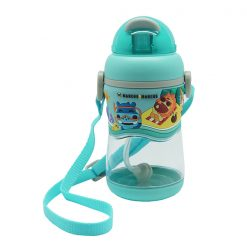 2-Stage-Tritan-Straw-Bottle-baby-kids-drink-water