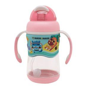 2-Stage-Tritan-Straw-Bottle-baby-kids-drink-water