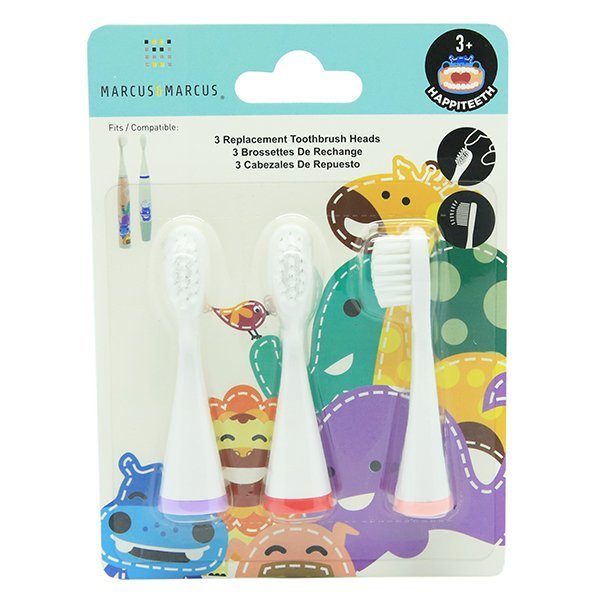 3-Replacement-Toothbrush-Heads