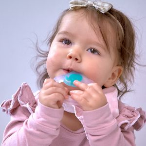 Baby-Teething-Toothbrush