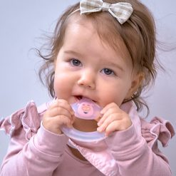 Baby-Teething-Toothbrush