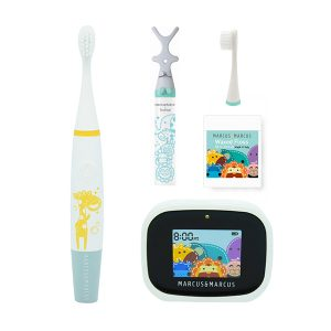 Kids-Premium-Oral-Care-Set-toothbrush