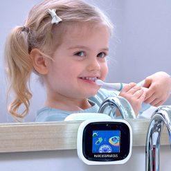 Kids-Premium-Oral-Care-Set-toothbrush