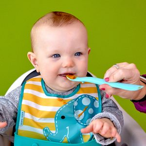 Masher-Spoon-Bowl-Set-baby-feeding