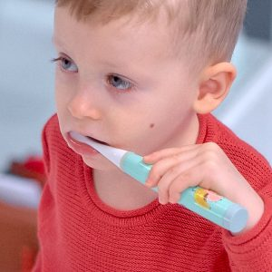 Kids-Sonic-Electric-Toothbrush