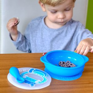 self-feeding-suction-bowl