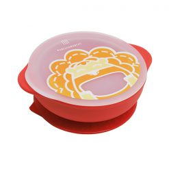 self-feeding-suction-bowl