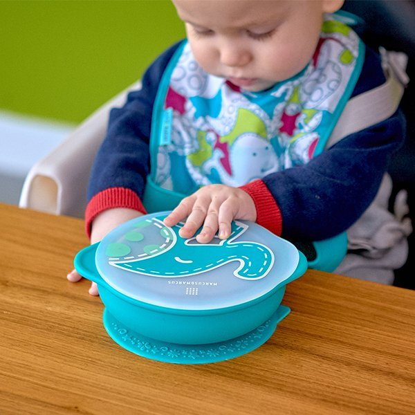 Toddler-Self-Feeding-Set
