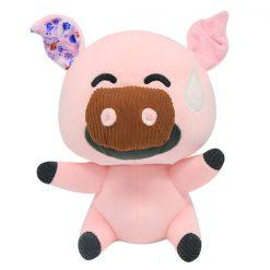 Collectible character Plush - Pokey