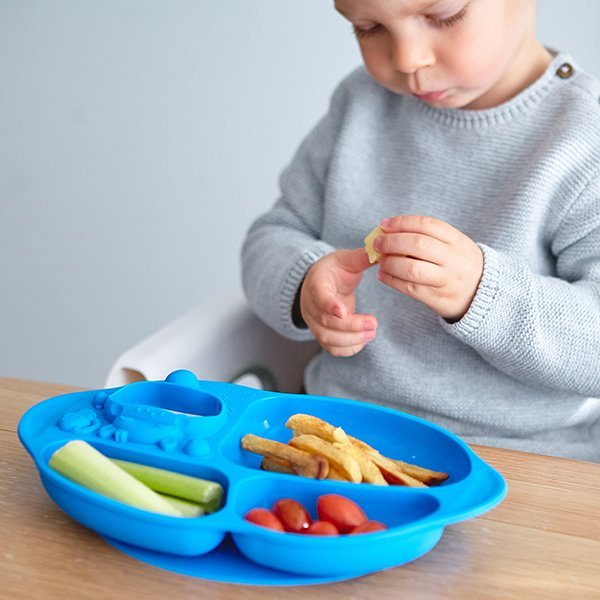 Toddler Dining Set