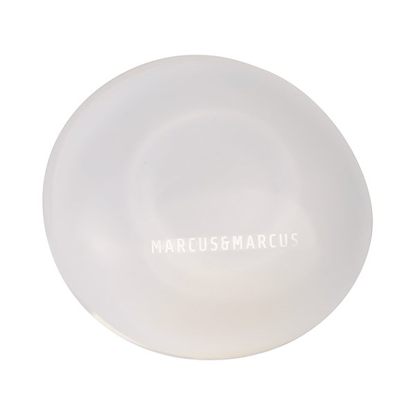 Silicone Breastmilk Collector