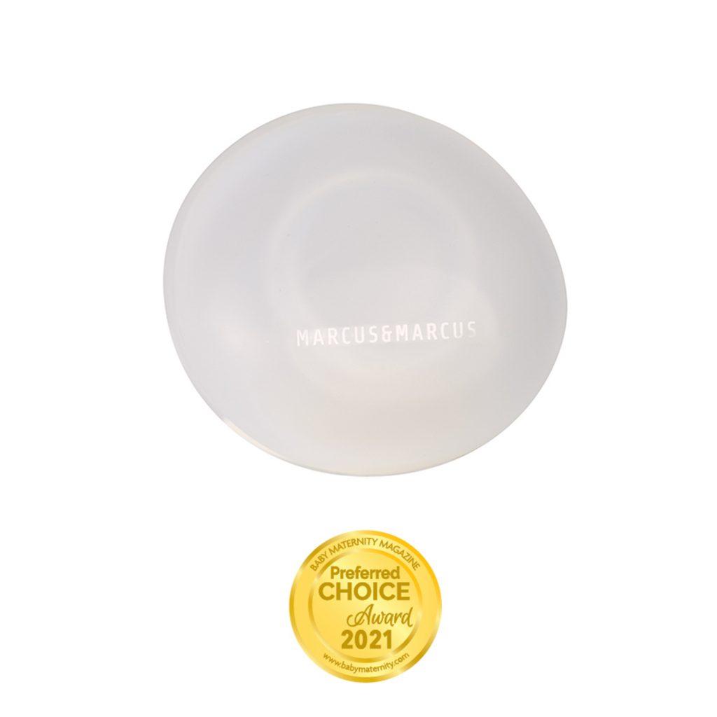 Marcus & Marcus awards - Breastmilk collector